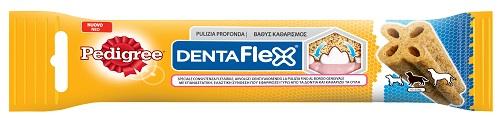 DENTAFLEX MEDIUM GR.80