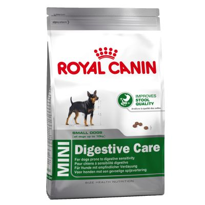 MINI DIGESTIVE CARE GR.800 ROYAL CANIN