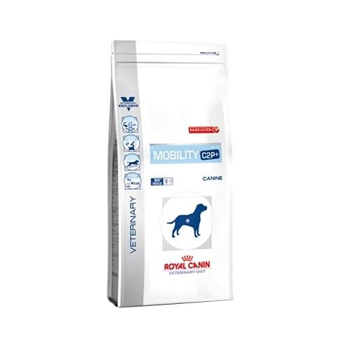 MOBILITY DOG C2P+ DOG KG.12 ROYAL CANIN