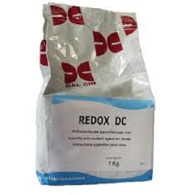 REDOX 1