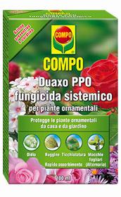 COMPO FUNGICIDA DUAXO PPO CONCENTRATO ML.100 *13684*
