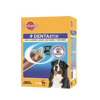 DENTASTICK MAXI MULTIPACK 28 PZ