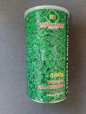 TRIFOGLIO NANISSIMO GR 500