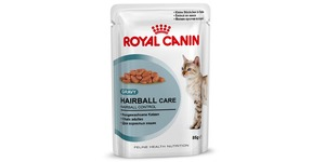 HAIRBALL  CARE CAT GR. 85 ROYAL CANIN