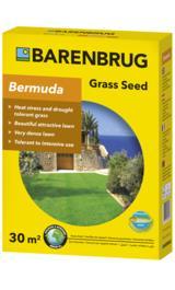 BERMUDA TRANSCONTINENTAL GR.500