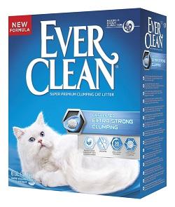 Ever clean 6 l