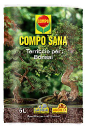 COMPO SANA BONSAI LT.5