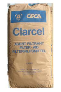 CLARCEL DIF-BO KG.25