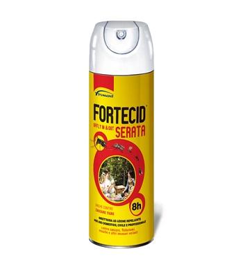 FORTECID SERATA SPRAY