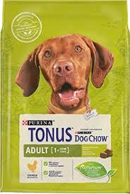 DOG CHOW CLASSIC POLLO kg 10