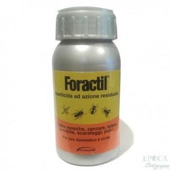 FORACTIL LIQUIDO ML.250