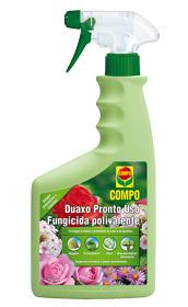 COMPO FUNGICIDA DUAXO PPO ML.750 *13683PPO*