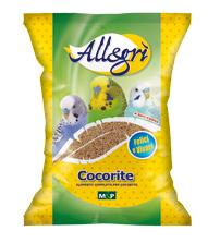 ALLEGRI' COCORITE KG.4 PETRINI