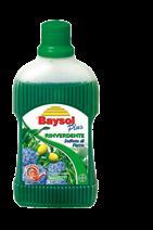 RINVERDENTE BAYSOL ml 500