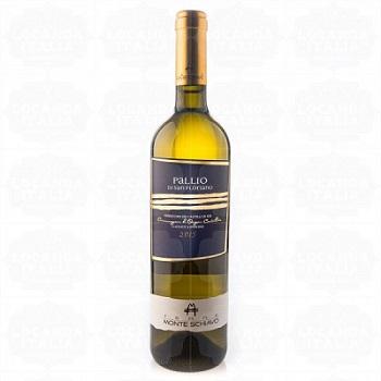 PALLIO SAN FLORIANO 75 CL
