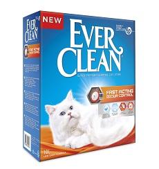 EVER CLEAN 10L