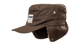 CAPPELLO INVERNALE BASEBALL TG.59 STOCKER