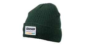CAPPELLO INVERNALE THINSULATE STOCKER