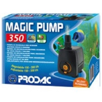 MAGICPUMP 350 150-350 LT-H