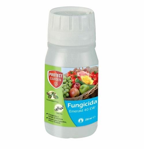 EMERALD 40EW  PFNPE 250 ml *10604*