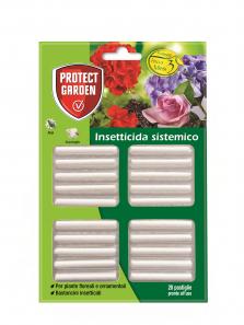 LIZETAN PIN SOLABIOL 20 PIN *16941*
