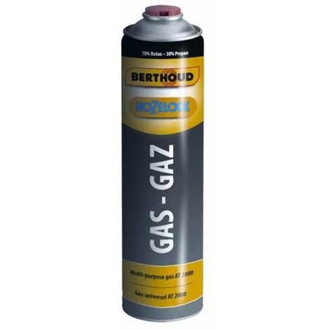CARTUCCE GAS HOZELOCH