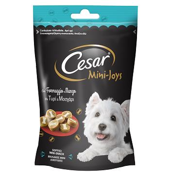 CESAR SNACK MINI