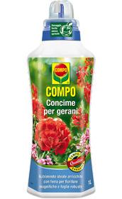 COMPO GERANI L 1,3