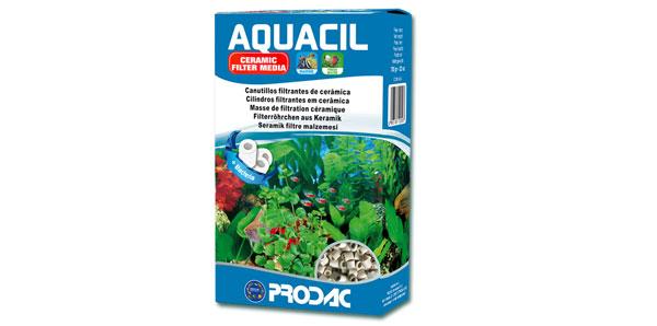 AQUACIL GR.700