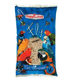 GRIT GRANIVORI KG.2 CARGILL