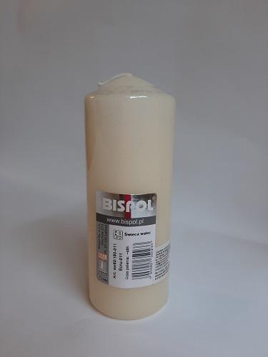 MOCCOLO 60X150 IVORY-011