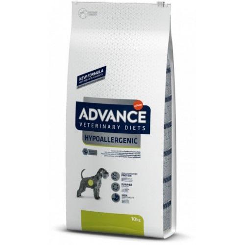 ADVANCE CANE HIPOALLERGENIC KG 10