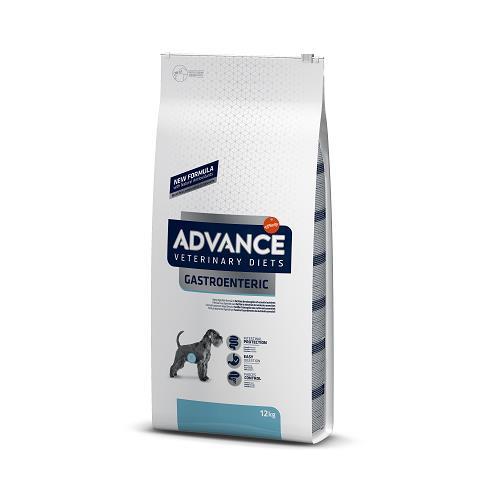 ADVANCE CANE GASTROENTERIC KG 12
