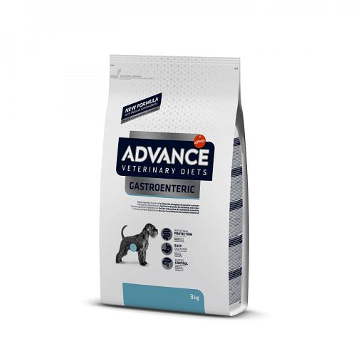 ADVANCE CANE GASTROENTERIC KG 3