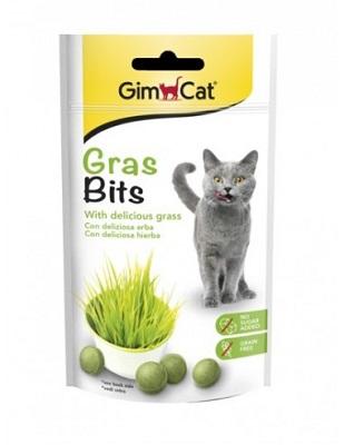 GRAS BITS 50 GR