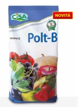 POLT-B CONCIME KG 1