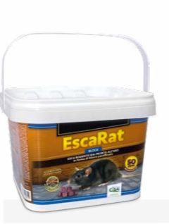 ESCARAT BLOCK ANICE KG 1,5