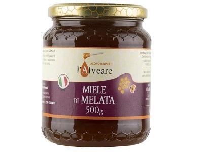 MIELE MELATA GR.500