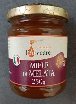 MIELE MELATA GR.250