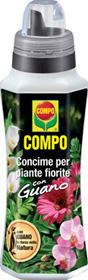 COMPO PIANTE FIORITE 1 LT