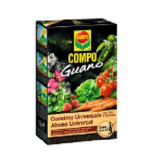 COMPO GUANO KG.1