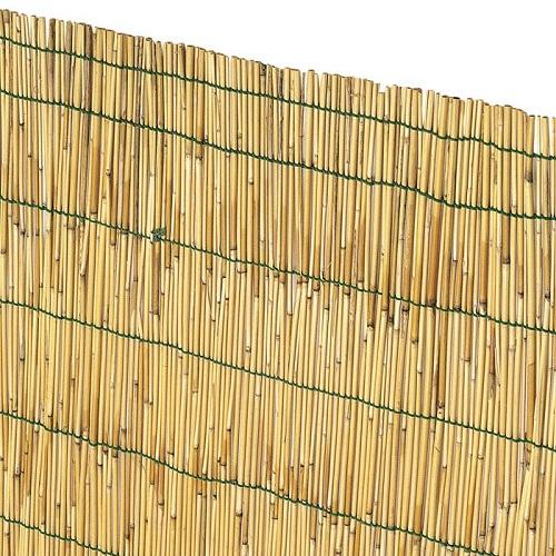 ARELLE PULITE modello CINA  150X300 cm