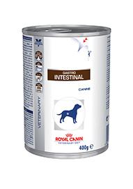 GASTROINTESTINAL DOG WET GR.200 ROYAL CANIN
