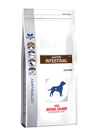 GASTROINTESTINAL DOG KG.7,5 ROYAL CANIN