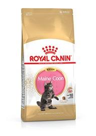 KITTEN MAINE COON GR.400 ROYAL CANIN