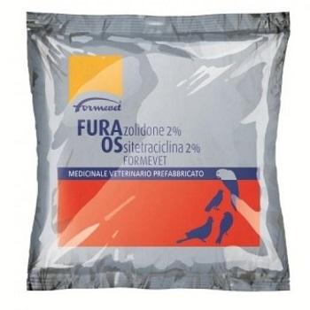 FURAOS GR.30