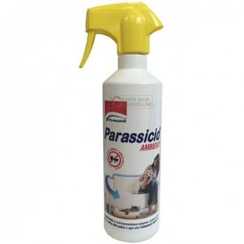 PARASSICID AMBIENTI ML.400