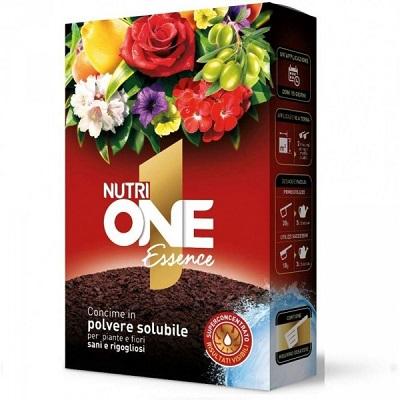 NUTRI ONE ESSENCE GR 750