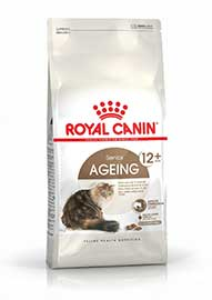 AGEING +12 KG.2 CAT ROYAL CANIN