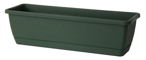 GERUS CM 40